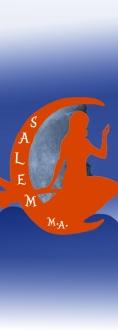Salembanner1 copy