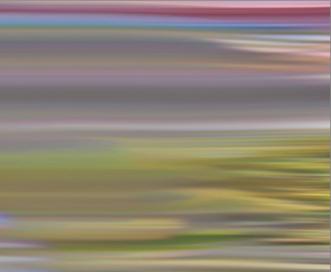 Screen Shot 2014-09-04 at 11.46.19 PM