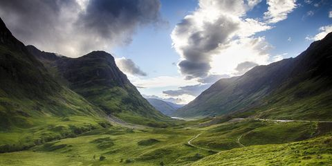 1-outlander-filming-locations-glen-coe-opening-credits-478933139-1505168241.jpg
