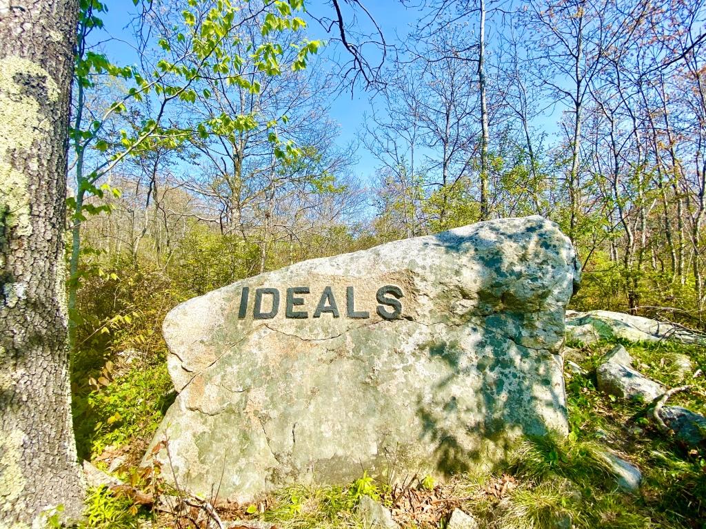 Ideals